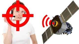 NSA Spione VS Betrüger Callcenter