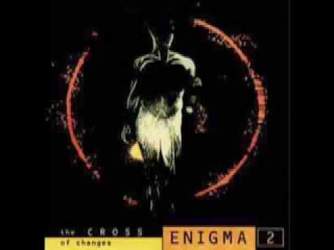 I Love You... I'll Kill You - Enigma.