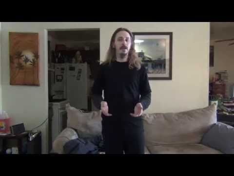 Icebreaker Mens Escape Pants Review