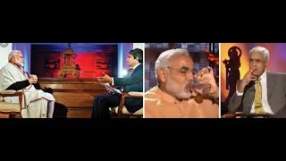 Boycott GODI MEDIA Episode - 2 . What Happen When Modi Ji faces Real Media