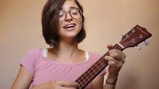 Baixar uma canção sobre ser mulher | Dia Internacional da Mulher