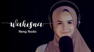 Download Lagu SHOLAWAT BIKIN ADEM- WAHISNA (BY NENG NADA) mp3