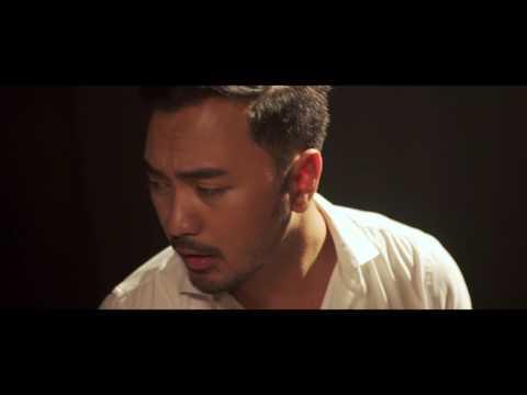 Naghihintay Sa'yo   Mark Carpio (Official Music Video)