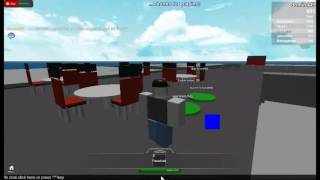 Let�s play Roblox #015 ARIPORT TYCOON