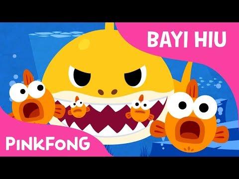 baby-shark-dalam-bahasa-indonesia-|-lagu-pinkfong-baby-shark-dari-babysharkchallenge-|-pinkfong