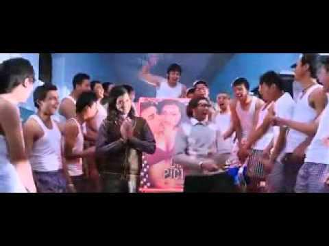 ABCD    Yaariyan Full Video Song HD