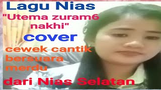 Download Mp3 Lagu Nias Lama Utema Zuramö Ga'a
