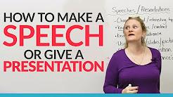 education for all speech