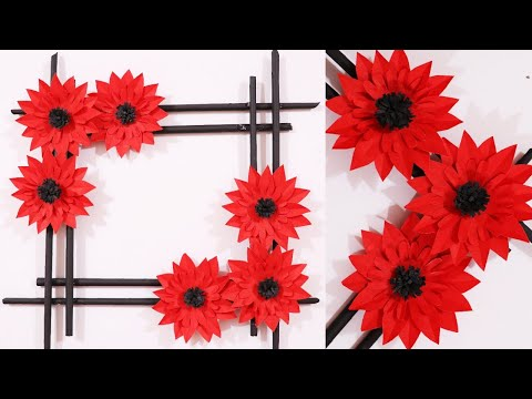 diy-wall-hanging-craft-ideas-with-paper-easy