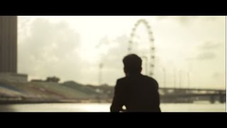 [Official Behind The Scene] Jodoh Dunia Akhirat | Cinta Positif Project