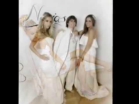 mas q novias, vestidos de novia de segunda mano en tenerife, tfno