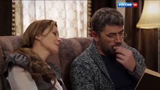 СУПЕР ФИЛЬМ! ДО СЛЕЗ! Детдомовка Русские фильмы 2017, Новые фильмы 2017