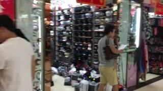 видео Где купить шапки оптом
