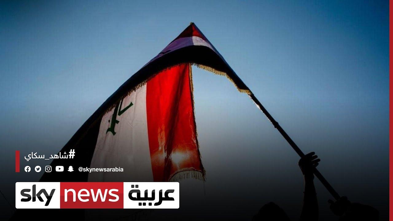 العراق: تفعيل مذكرات توقيف لمسؤولين متهمين بقضايا فساد  - نشر قبل 25 دقيقة