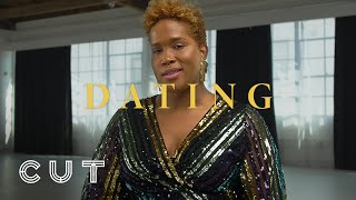 Trans Women & Non-Binary People of Color on Dating | One Word | Cut