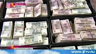 Задержан лидер `Секты бога Кузи`, подозреваемый в мошенничестве