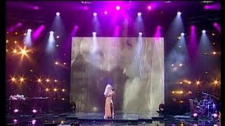 """ТИНА КАРОЛЬ Сольный концерт (13) Я скажу """"Да"""""""