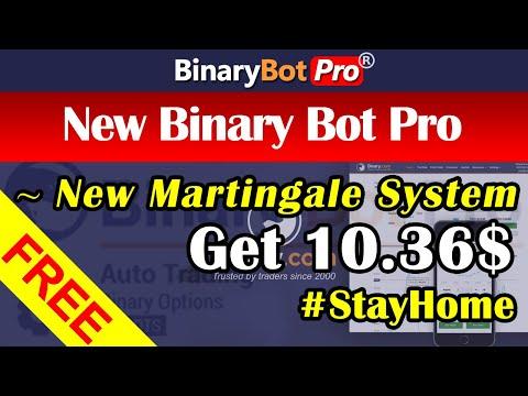 binary.com-bot- -new-binary-bot-pro-strategy- -new-binary-bot-pro- -free-download-(2020)