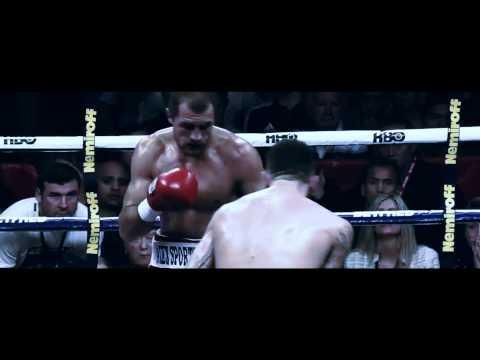 Sergey Kovalev New 2014 Knockouts/Highlights HD