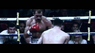 Sergey Kovalev New 2014 Knockouts/Highlights HD