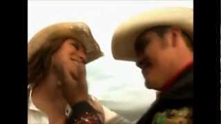 """Diana Reyes y El Trono De Mexico """"Te Quiero Tanto"""""""