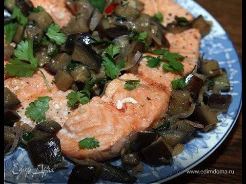 Как жарить карасей на сковороде: рецепт с фото