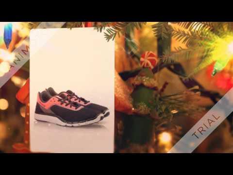 4d28204df53bd احذية اديداس النسائية من نمشى موضة 2016