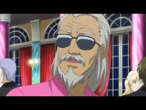 Nogizaka Haruka no Himitsu Episode 12 Final Episode [Eng Sub]