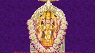 Shri NavanathBhaktiSar Adhyay 28