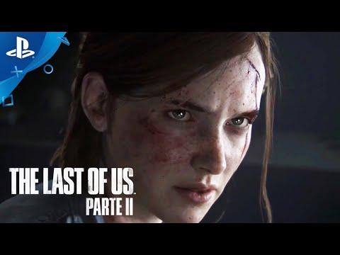 Aseguran que The Last Of Us 2 ''No tendrá un final feliz''