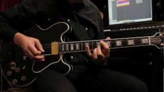 Уроки игры на гитаре. Севастополь uroki-music....