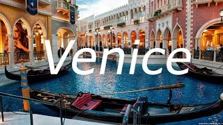 Http://krovlya.website/ enter the website for buildings your house visit and find https://www.moskrovlya.com 4k italy venezia full muvie watch her...