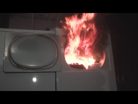 5 On Your Side Investigation: Dryer fires