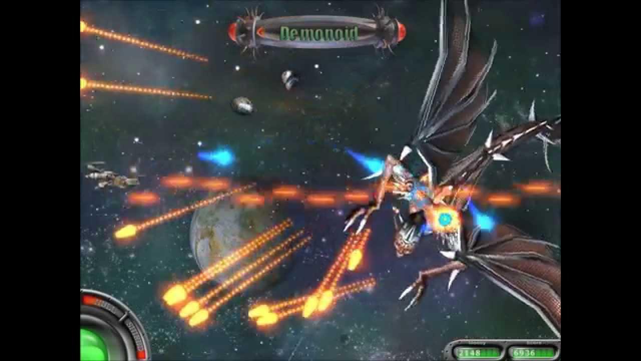 Star blaze 2 episode 1 level 2 youtube for Blaze episodi