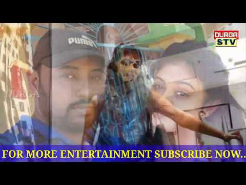 Odia Manini serial Manini\Sweety family album video.