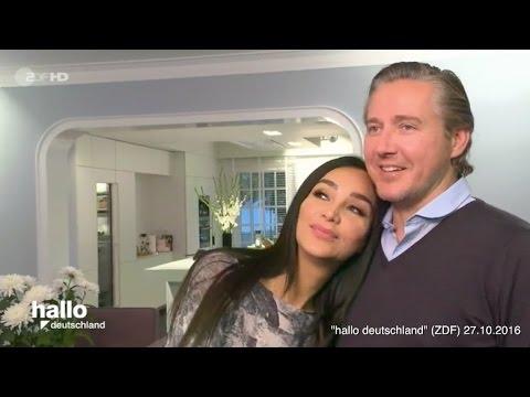 ARD und ZDF ziehen mit Verona Pooth um – Übermedien.de