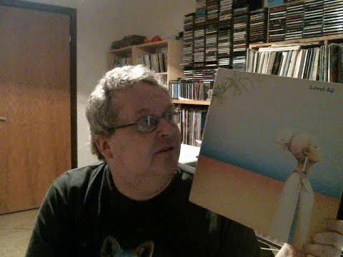JörgenS Record Guide #18 - 80s pop