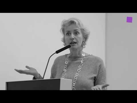 theartVIEw – WOMAN at mumok