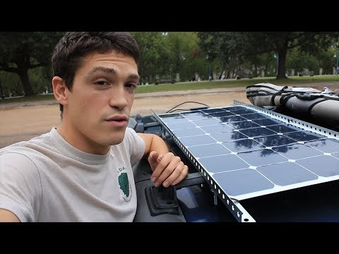 giving-solar-another-chance!-new-roof-rack-setup