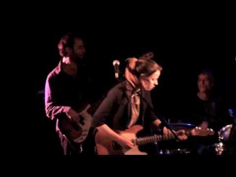 Rona Kenan - Bema 'arechet Hadam  - Live in Tel Aviv (8/12)