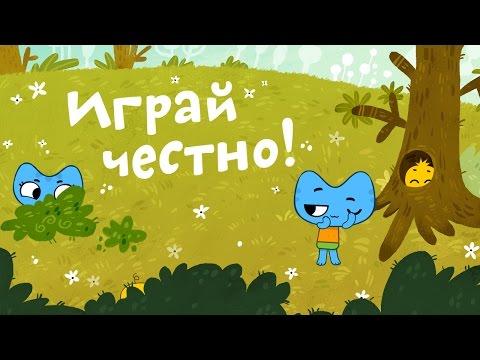 Полнометражный мультфильм Принцесса и лягушка - Вокруг