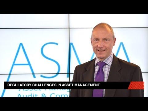 Asset Management in Switzerland