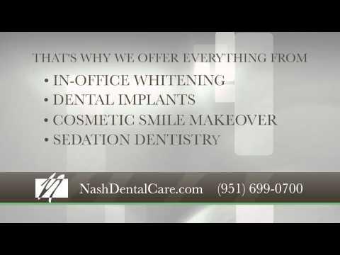 nash-dental-care-full-service-dentistry