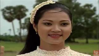 Khmer Romvong - Oldies Collection Songs Vol 08 - The Most Popular Hit Songs [Nonstop]