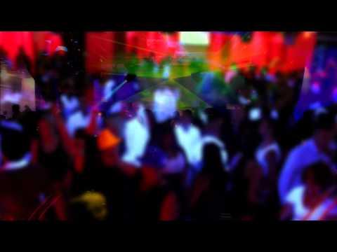 Jason Derulo   Talk Dirty Club Remix Sonya...