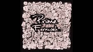 Prime - Uf offner See (feat. Sarah)
