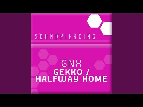 Halfway Home (Original Mix)