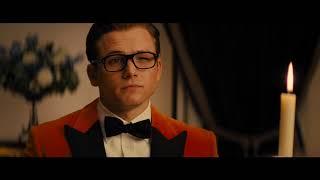 Kingsman: The Golden Circle - Trailer