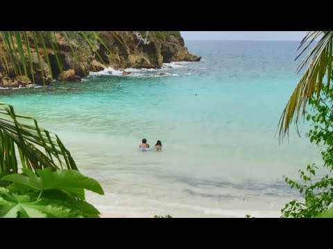 Visit Jamaica - Treat You Right 2018