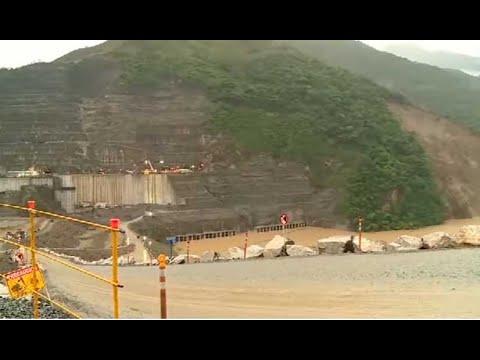 Santos responde carta de EPM y el gobernador de Antioquia sobre Hidroituango | Noticias Caracol